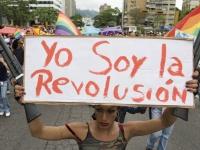 Венесуэльские Верховный суд поддерживал Права однополых семей