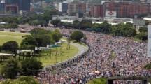 manifestacion-oposicion-venezuela-caracas-261017-7