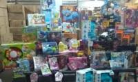 venezuela_toys.jpg_1718483346